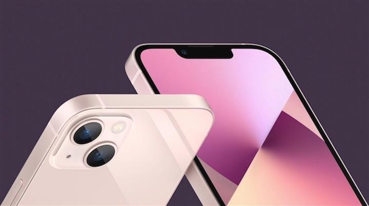 iPhone 13 xách tay được chào bán giá rẻ bất ngờ, chuyên gia khuyến cáo cẩn trọng - 1